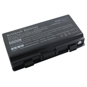 ASUS T12 6Cell Laptop Battery